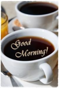 good-morning-coffee