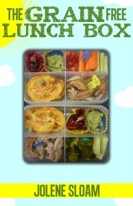 Grain-Free-Lunch-Box-194x300