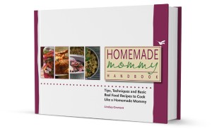 Homemadebook600px (2)
