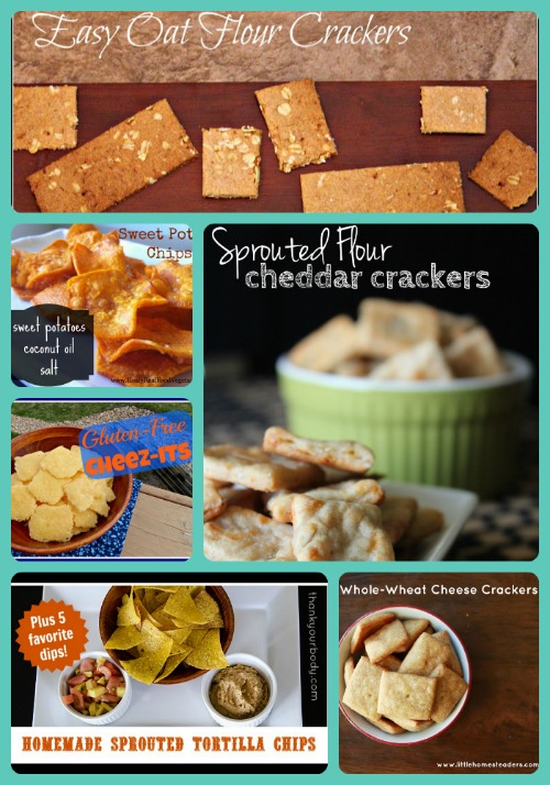 RealFoodCrunchyCreations
