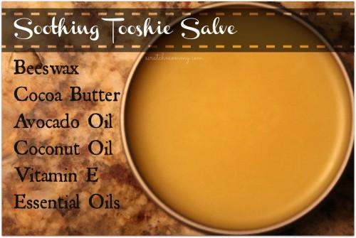 SoothingTooshieSalveMain2Ingredients