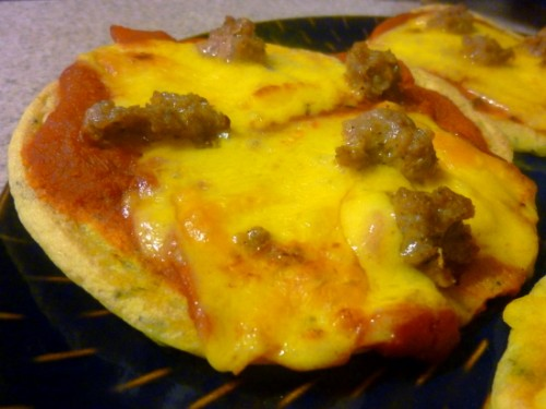 coconut-flour-mini-pizza-2