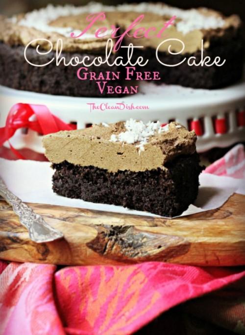 ChocolateCake1-e1376277099517 (2)