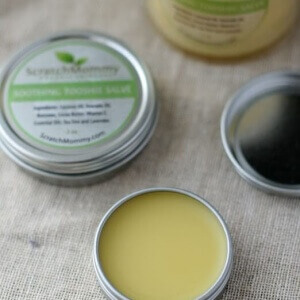 soothing-tooshie-salve-all-sizes
