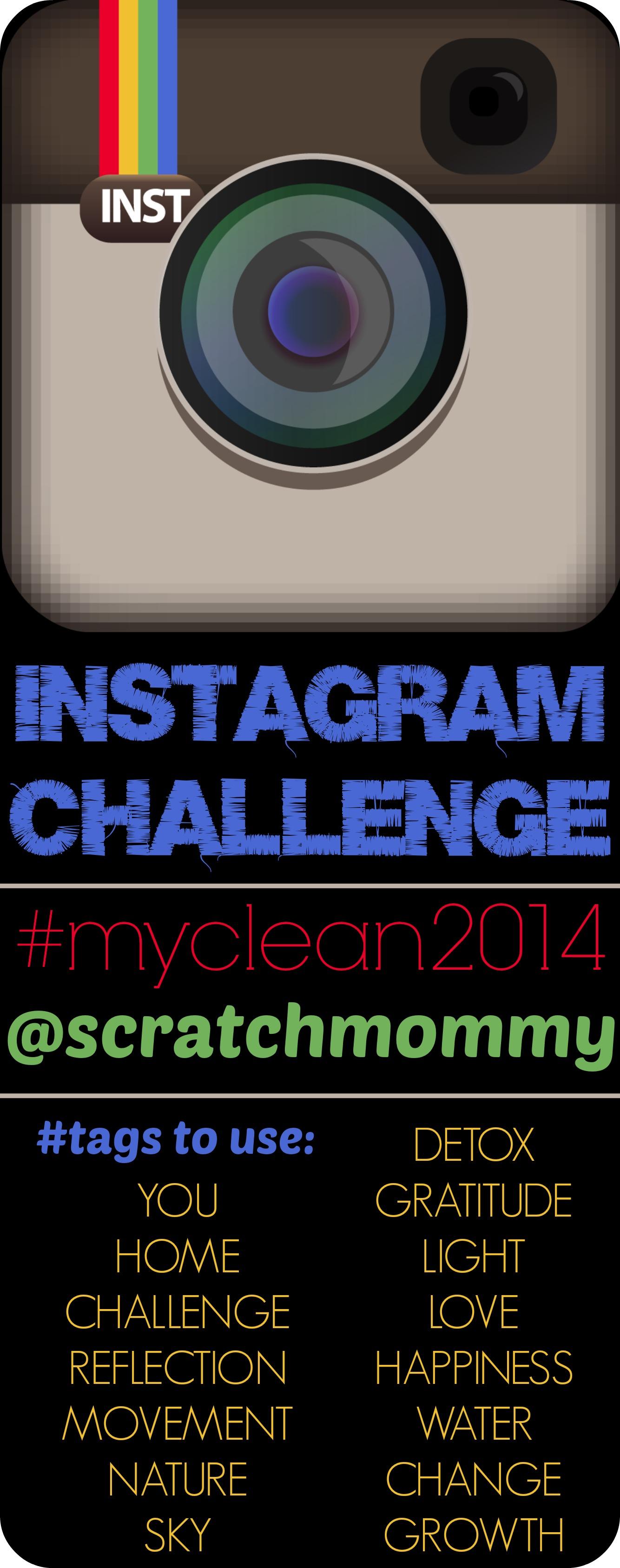 InstagramChallengeMainPic.jpg