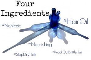 Nourishing-DIY-Hair-Oil...no-more-dry-brittle-hair-DIY-NonToxic-Recipe