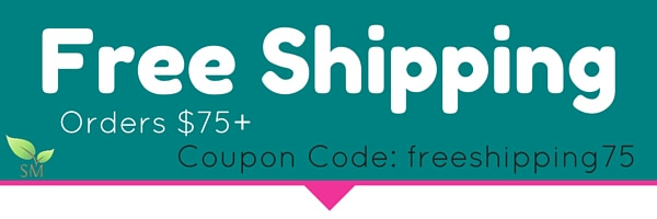 Free Shipping 57+ BlueBanner