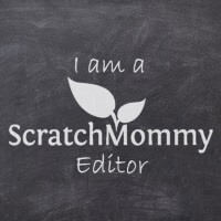 SM Editor Button
