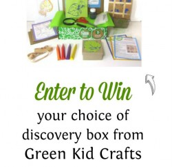 Green-Kids-Giveaway on ScratchMommy.com