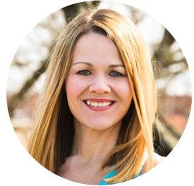Jennifer-Boudreau-GoFitMom-Scratch Mommy Contributor