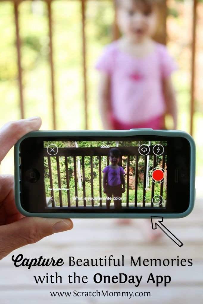 capture-beautiful-memories-with-the-oneday-app-scratch-mommy
