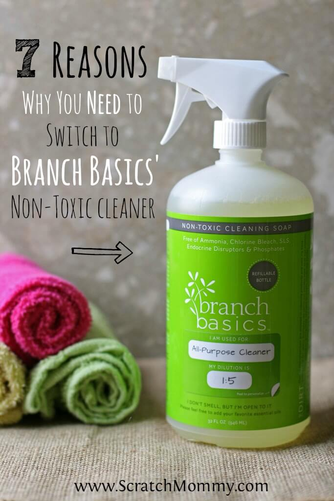 7-reasons-you-need-switch-to-branch-basics-featured