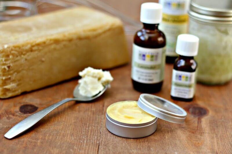 DIY Skincare Toolbox- Ingredients needed to start making your own skincare products