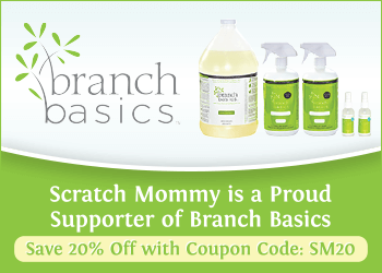 Scratch-Mommy-Proud-Supporter-Branch-Basics_350x250