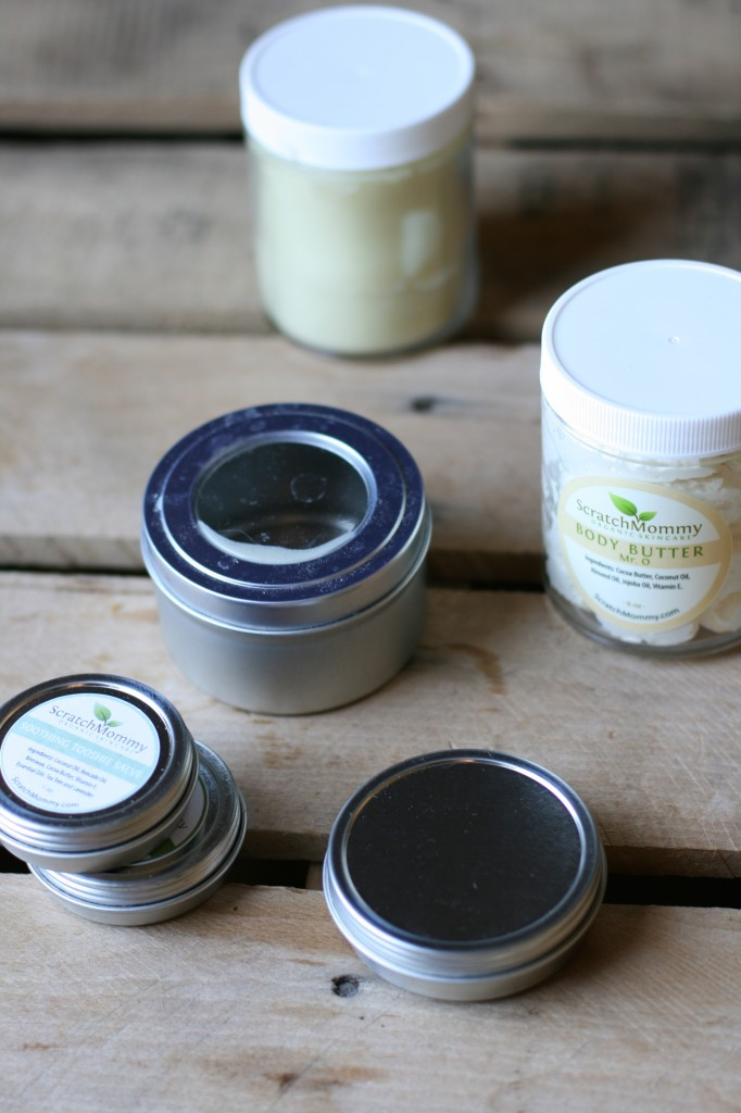 Want to learn how to make skincare from scratch? This post lays out the tools and ingredients needed to DIY your own Pronounce skincare products.