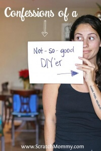confessions-of-a-not-so-good-DIYer-scratch-mommy-featured