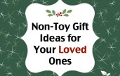 non-toy-gift-ideas-for-your-loved-ones-scratch-mommy-horizontal