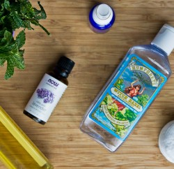 DIY-acne-fighting-toner-actual-ingredients-scratch-mommy