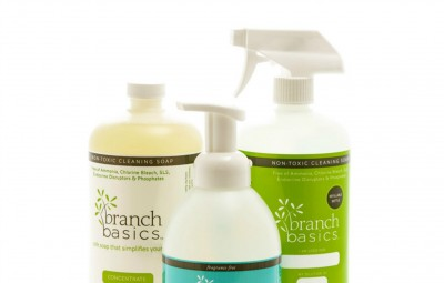 branch-basics-giveaway-scratch-mommy