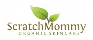 scratchmommyskincare