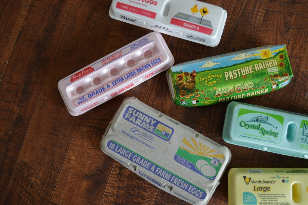 Debunking egg labels can seem a bit daunting and confusing. In this post, egg terms are dissected so you know exactly what you are getting and can feel good about it.