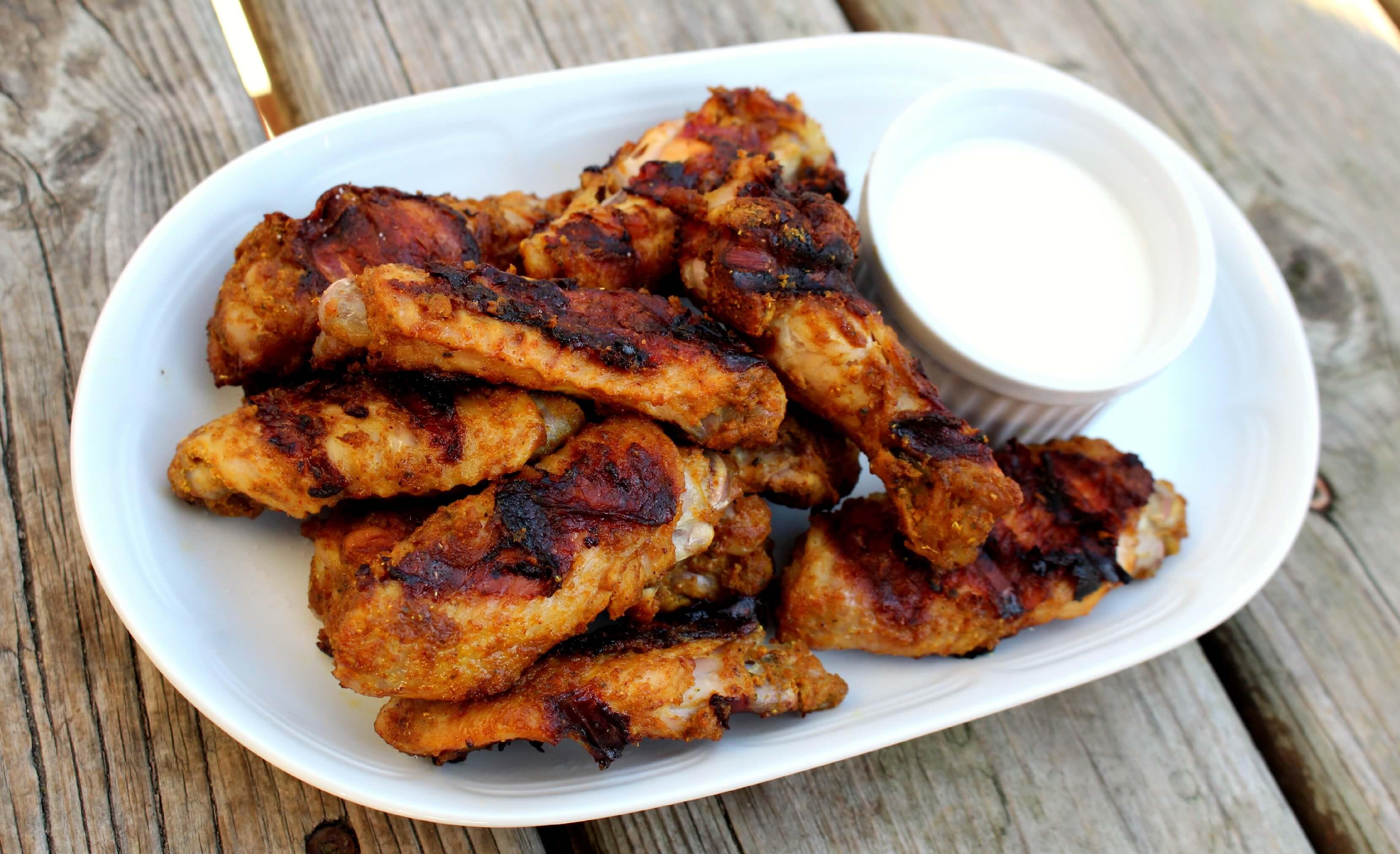 chicken super easy tandoori chicken easy tandoori chicken recipe baked ...