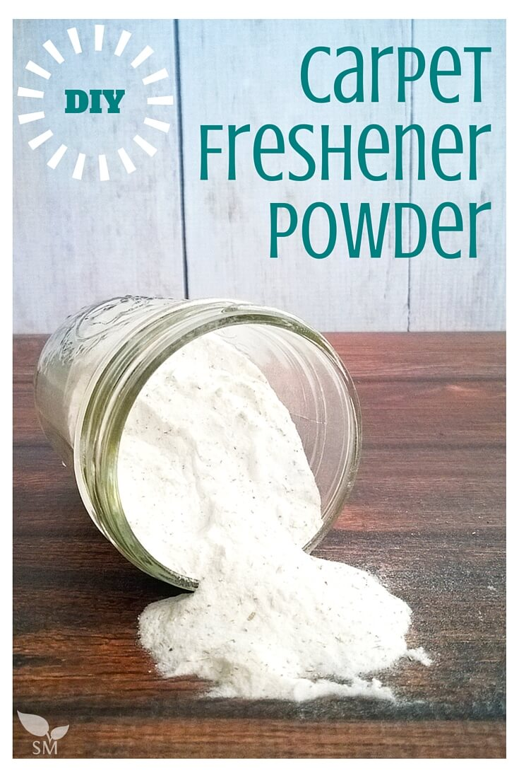 Diy carpet powder freshens cleans deodorizes and disinfects diy carpet powder freshens cleans deodorizes and disinfects solutioingenieria Image collections