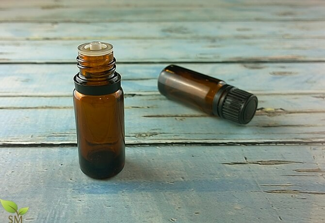The Truth About Phototoxic Essential Oil Safety