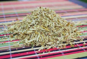 Oregon Grape Root- Learn about our favorite uses and benefits.- Scratch Mommy