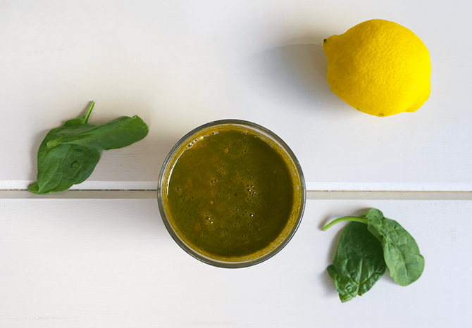 How To Do A Detox Juice Cleanse (& why you should + 3 juice recipes!)