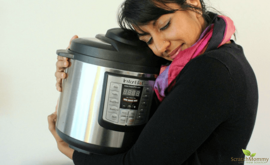 true-instant-pot-love-dear-instant-crackpots-an-open-letter-to-the-ip-addicts-enjoy-scratch-mommy